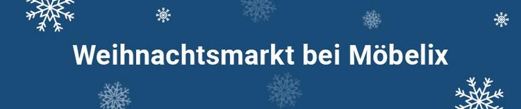 tfm_fp_weihnachtsmarkt_2020