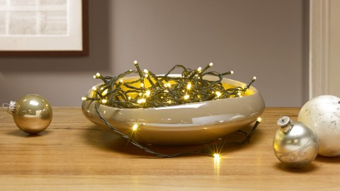 Led Weihnachtsbeleuchtung Günstig.Weihnachtsbeleuchtung Günstig Online Kaufen
