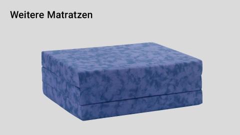 t480_mxat_lp_matratzen_allgemein_weitere_matratzen