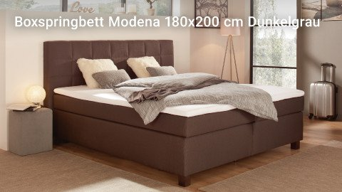 t480_themen-NL_super-deals-moebel_boxspringbett-modena_kw36-19