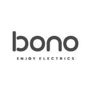 logo_lp_markenwelt_marke_bono