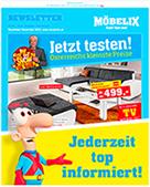 moebelix-at-kitchenplanner-newsletter-image