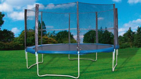 t480_categoryPage_c17c7c5_trampolin