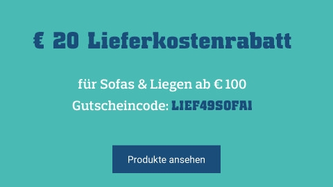 t480_lieferkosten-rabatt-sofas-lief49sofa1