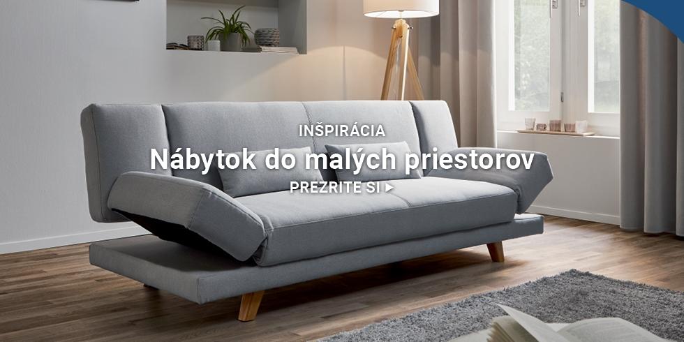 BBS_T38_nabytok-do-malych-priestorov_SK