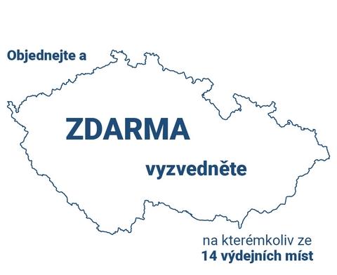 info-vydaj-IMG1-CZ
