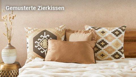 t480_themen-NL_easy-ethno-schlafzimmer_zierkissen-kw8-21
