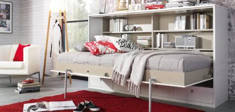 Sonstige Betten Online Kaufen Mobelix