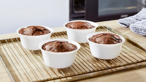 t480_categoryPage_C35C1_muffin
