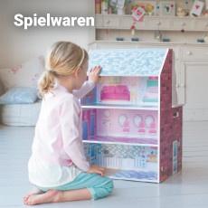 t230_LP_geschenkideen-uebersicht_teaser-ostern-kinder_kw07-20