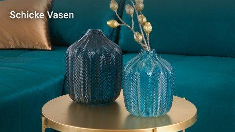 t480_themen-NL_TNL_modern-art-deco_vasen