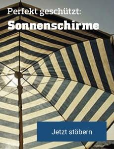 teaser_garten_sonnenschirme_engard