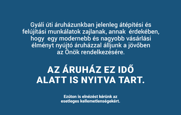 bb_gyaliutre