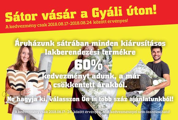 bb_satorvasarXU_60