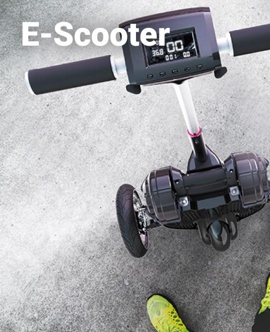 t130_front_garten-2020_e-scooter