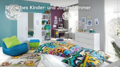t480_lp_shop-the-look-uebersicht_stylisches-kinder-und-jugendzimmer