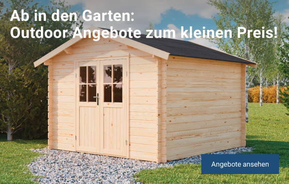 bb_themen_NL_OSS_gartenhaus_kw08-21
