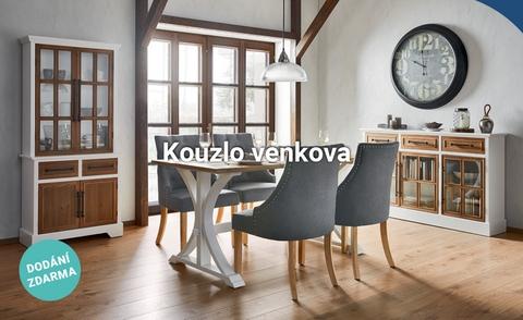 CZ-onlineonly-NAHLAD-caro-vidieka-20T27