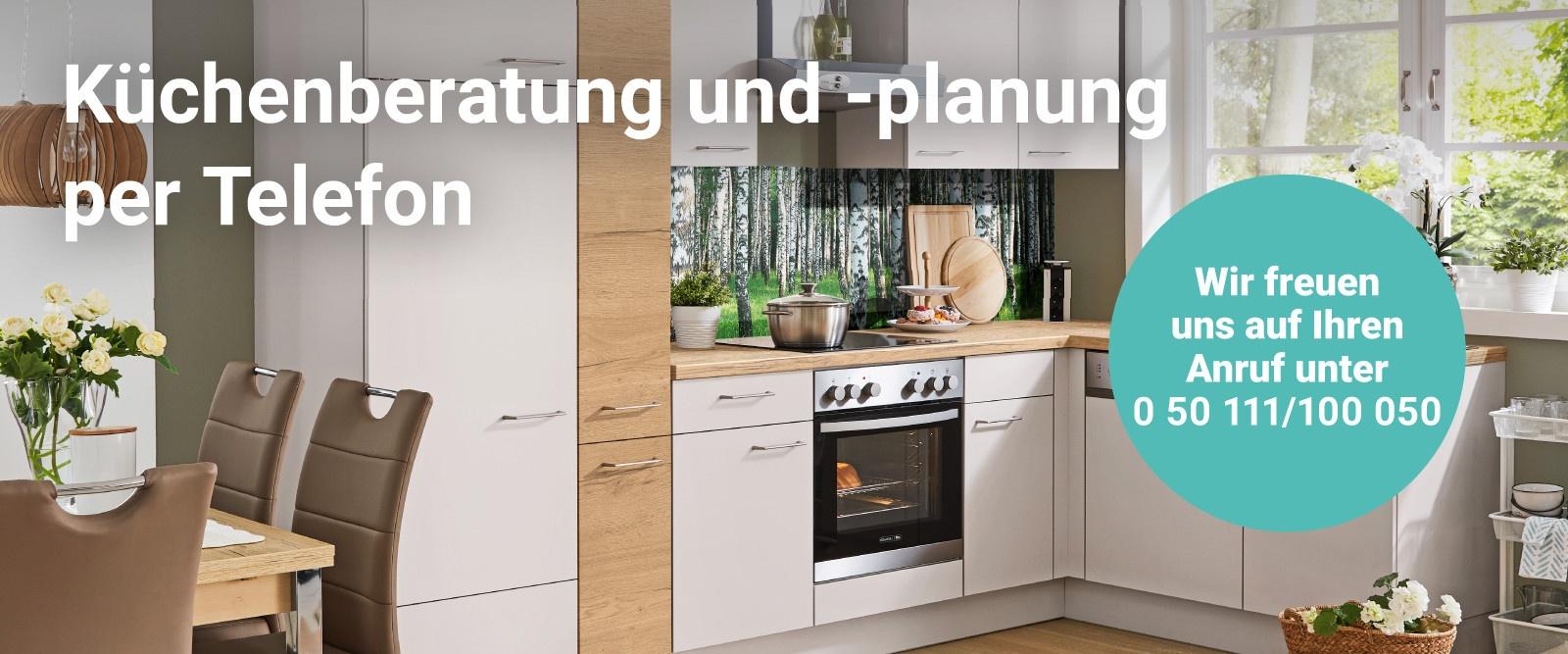 ntm_covid_kuechenplanung_mobile