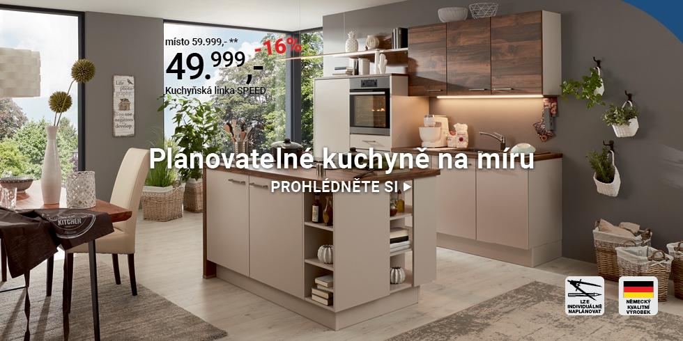 BBS_T37_kuch_CZ