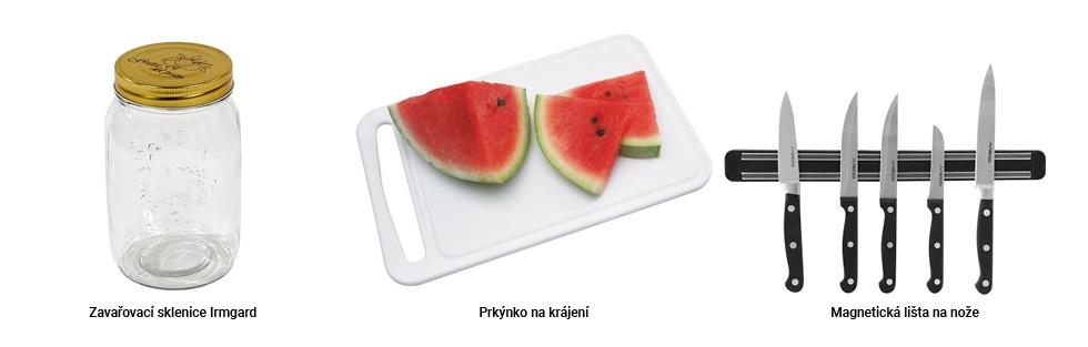 cz-blog-anasovo-kokosovo-marmelada-imagemap