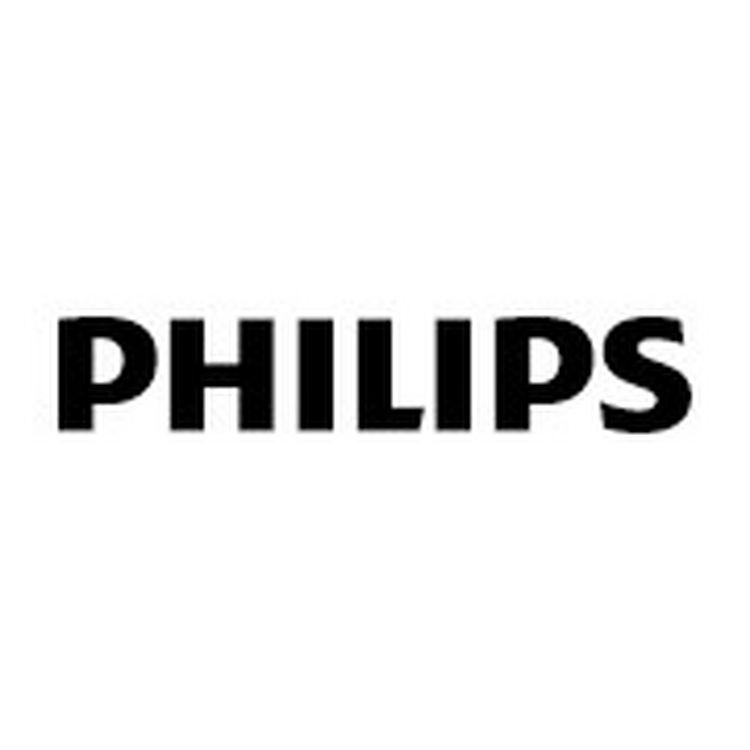 logo_lp_markenwelt_marke_philips