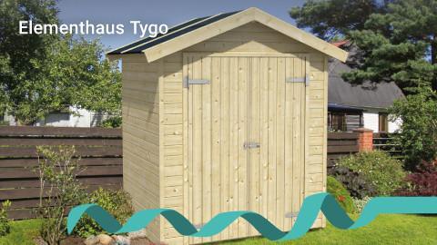t480_themen-NL_OSS_gartenhaeuser_elementhaus-tygo_kw10-19
