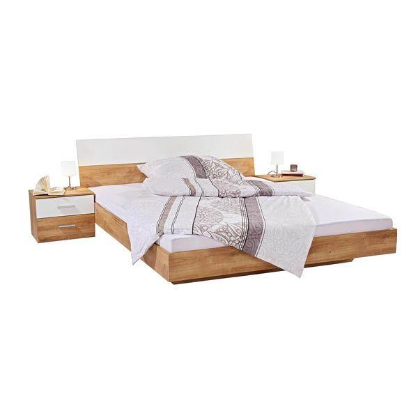 Kompletní ložnice