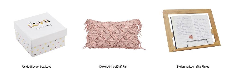 cz-blog-den-matek-imagemap1