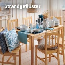 t230_fp_thema_STL_strandgefluester