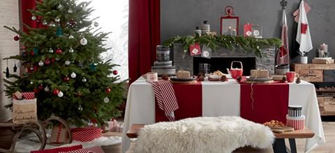 trendy_hygge-christmas SK