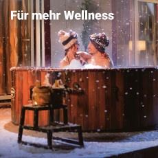 t230_LP_geschenkideen-uebersicht_teaser-wellness_kw47-19