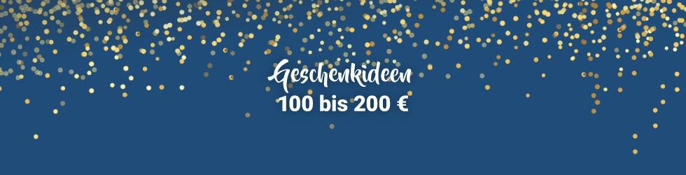 hd980_LP_geschenkideen-100bis200_kw47-19