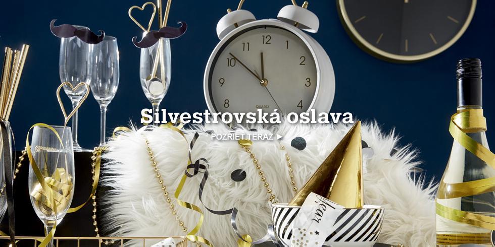 BBS_silvester_SK