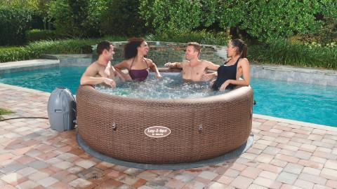 t480_categoryPage_C17C2_whirlpool-lay-z-spa_neu