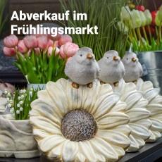 t230_fp_abv-fruehlingsmarkt