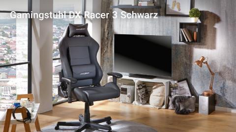 t480_themen-NL_OSS-homeoffice_gamingstuhl-racer
