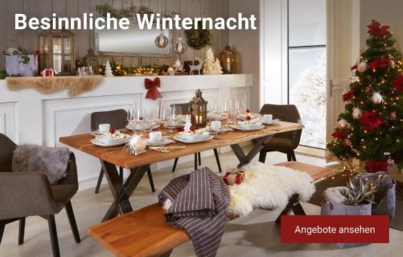 bb_themen_NL_TNL_winternacht_kw50_19