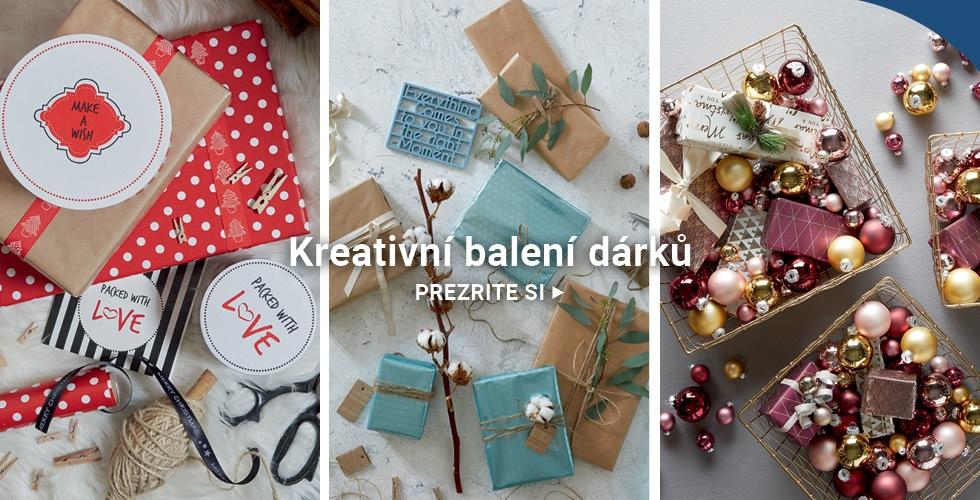 19T49_balenie-darcekov_CZ