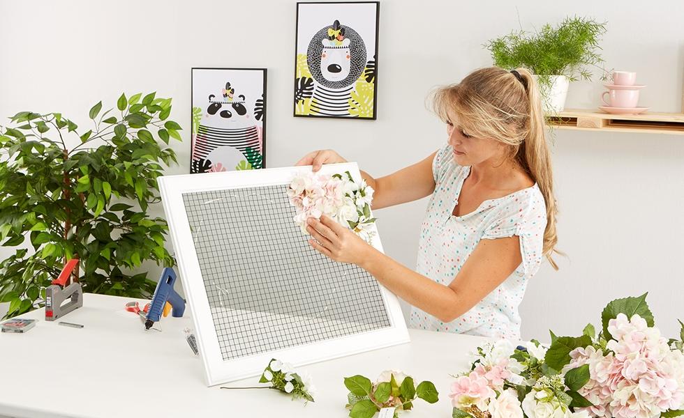 vyrobte-si-3d-obraz-s-kvetinami-img2