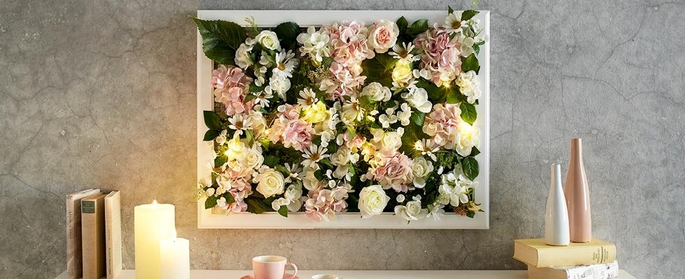 vyrobte-si-3d-obraz-s-kvetinami-uvodny-image