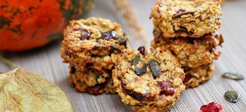 recepty-ranajkove-cookies