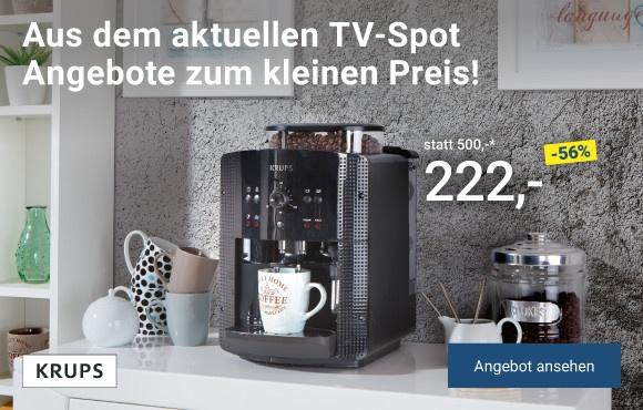 bb_prospekt_tv-werbung_m100f