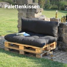 t230_fp_garten_2020_palettenkissen