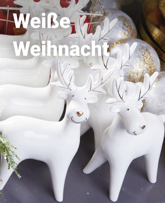 t130_mobiler_weihnachtsmarkt_weisse_weihnacht