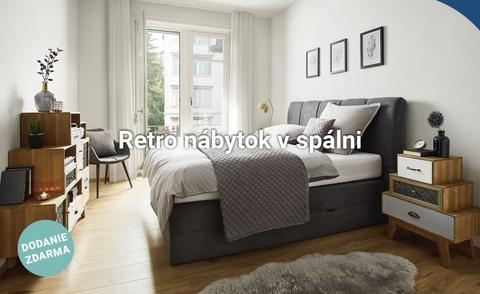 sk-online-only-retro-nabytok-v-spalni