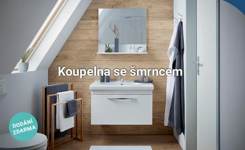 cz-onlineonly-NAHLAD-koupelna-se-smrncem