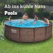 flyout_grafik_produkte_pools