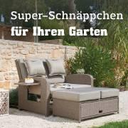 hn_flyout_grafik_teaser_schnaeppchen_oss_garten