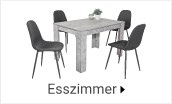 mobile-teaser_lp_prospekt_esszimmer_kw31-19